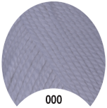 art270-000