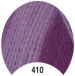 art1782-410