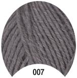 art1795-007