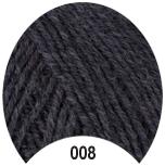 art1795-008