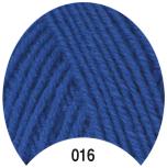 art1795-016