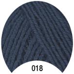 art1795-018