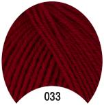 art1795-033