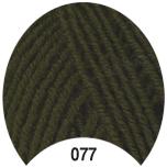 art1795-077