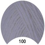 art1795-100