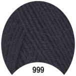 art1795-999