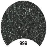art1831-999