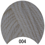 art264-004