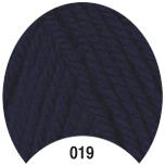 art264-019