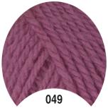 art264-049