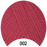 art270-002