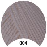 art270-004