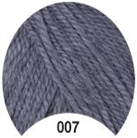 art270-007