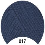 art270-017