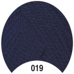 art270-019