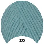 art270-022