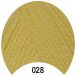 art270-028