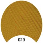art270-029