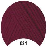 art270-034