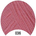 art270-036