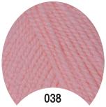 art270-038