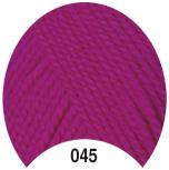 art270-045