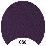 art270-060
