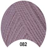 art270-082