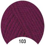 art270-103