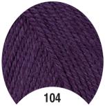art270-104