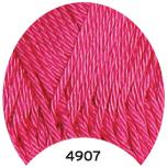 camilla-4907