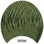 camilla-5056