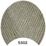 camilla-5302