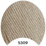 camilla-5309