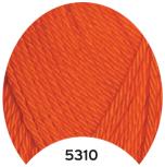 camilla-5310