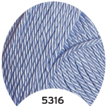 camilla-5316