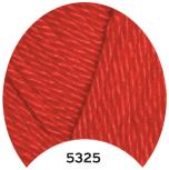 camilla-5325
