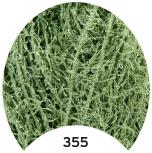 sacak-355