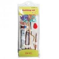 knitting-set-KS-001-4