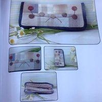 facebook_1460190934482-1