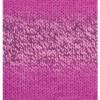3014-506