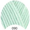 art3010-090