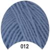 art1795-012
