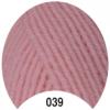 art1795-039