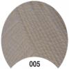 art270-005