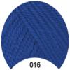 art270-016