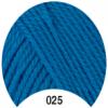 art270-025