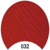 art270-032