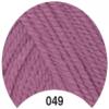 art270-049