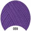 art270-059